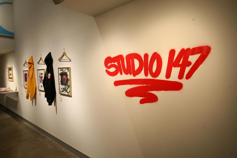slider1