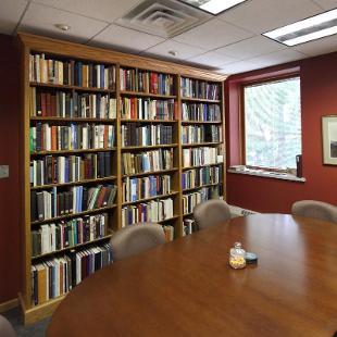 VRI Library