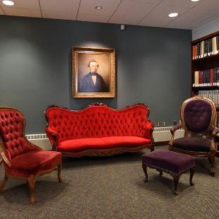 Van Raalte Furniture