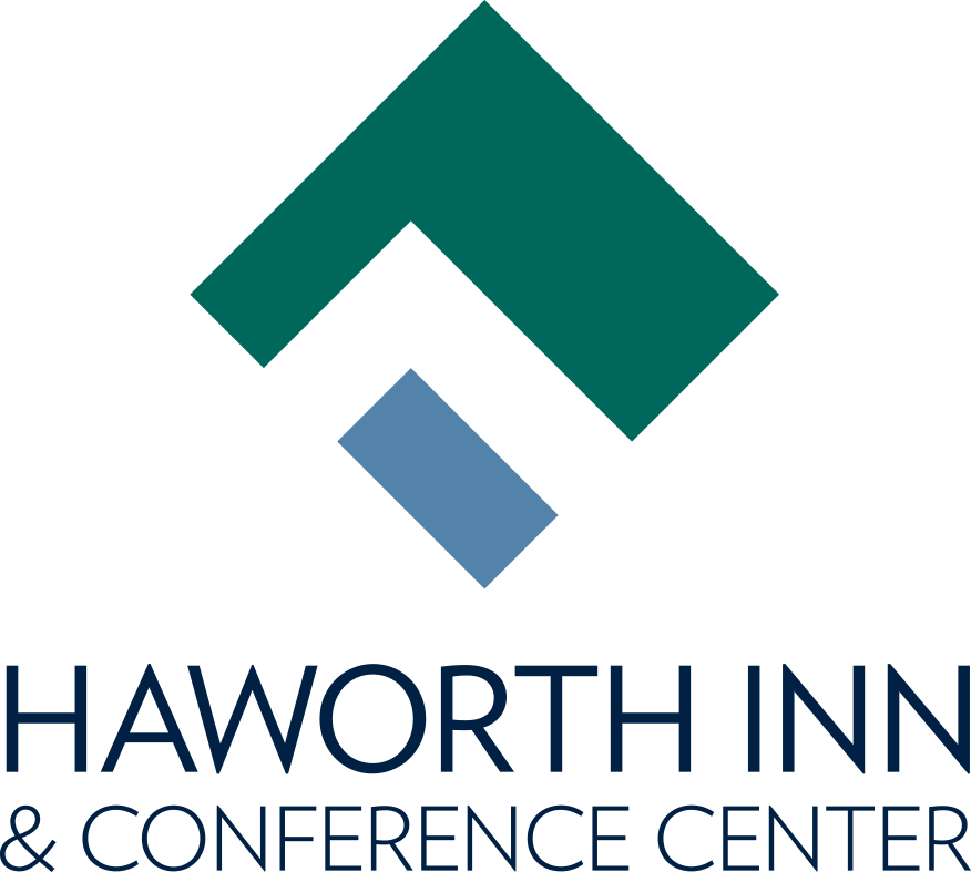 Haworth Inn & Conference Center