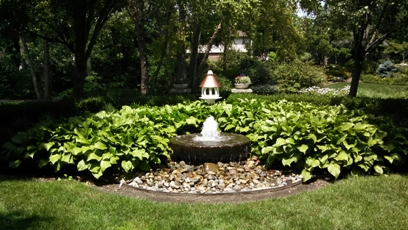 morningside_park_fountain