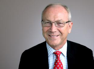 Wendell Wierenga
