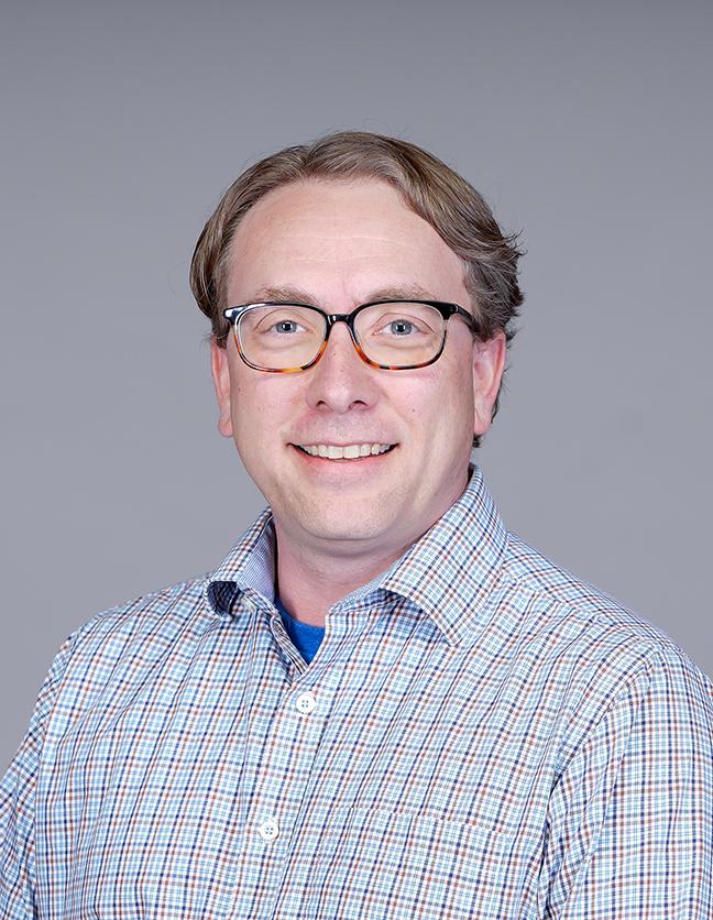Aaron A. Best
