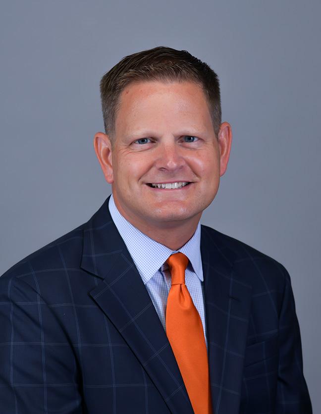 Profile photo of  Andrew Schut