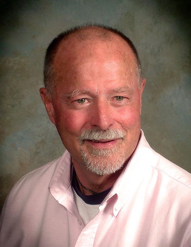 Boyd H. Wilson