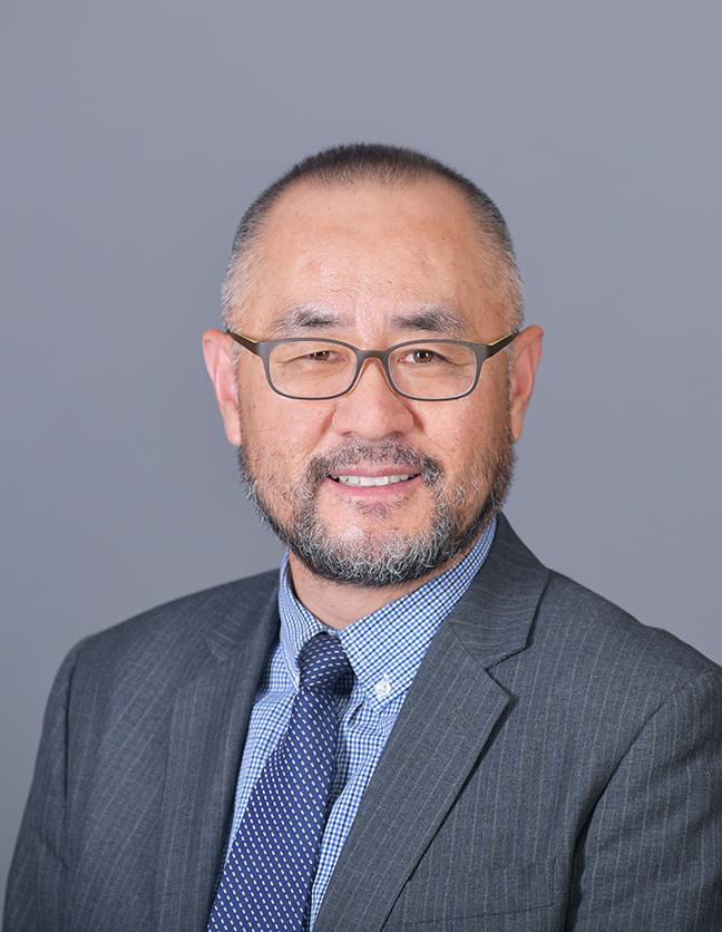 Choonghee Han