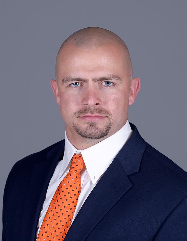 Profile photo of  Daniel Margritz