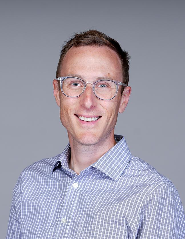 Daryl R. Van Tongeren
