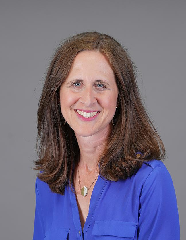 Deborah M. Van Duinen