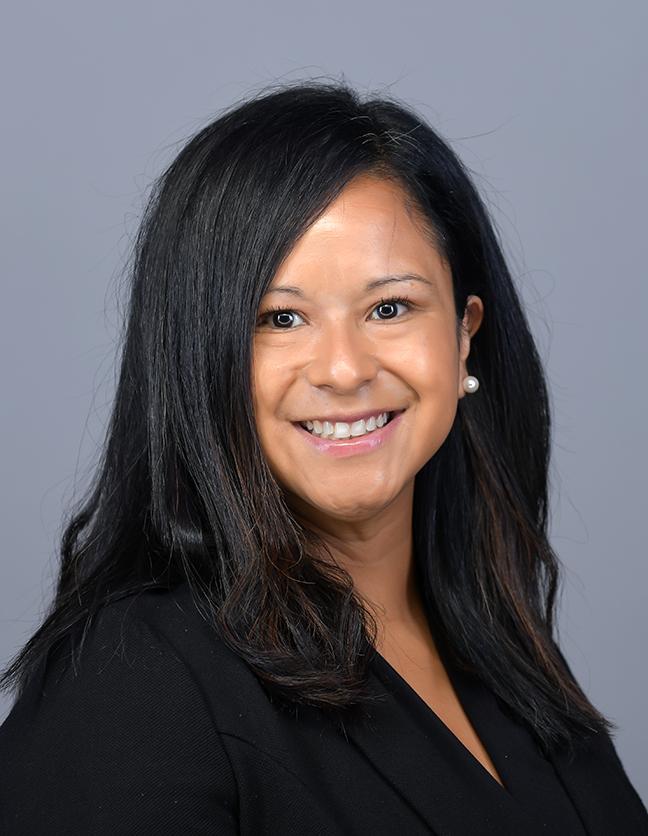 Profile photo of  Dina Matchinsky