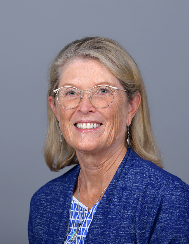 Profile photo of  Kelly Jacobsma
