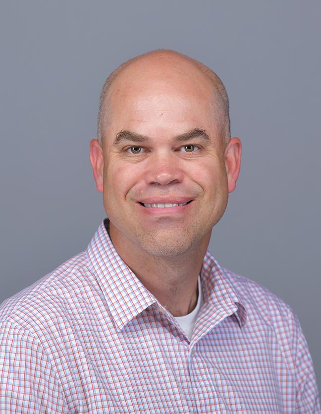 Profile photo of  Kevin Wolma