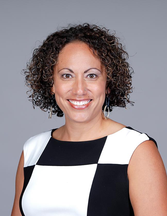 Profile photo of Dr. Llena Chavis