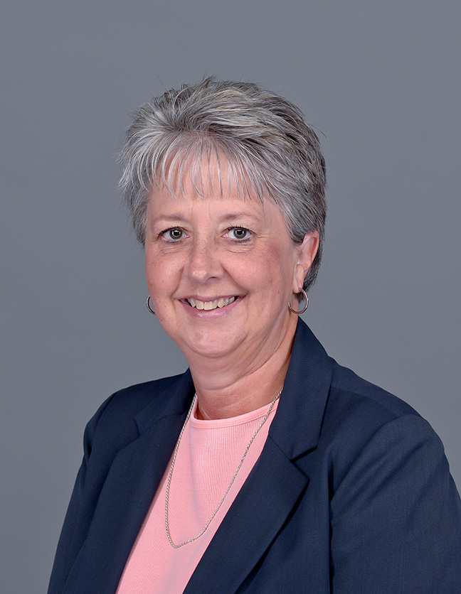 Lori Mulder