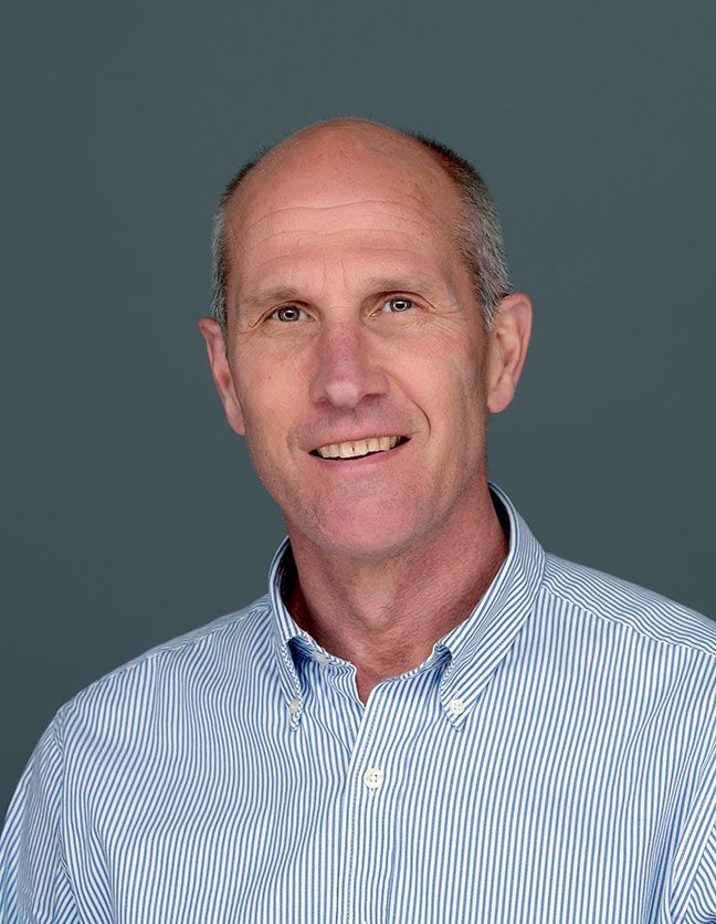Profile photo of Dr. Mark Northuis