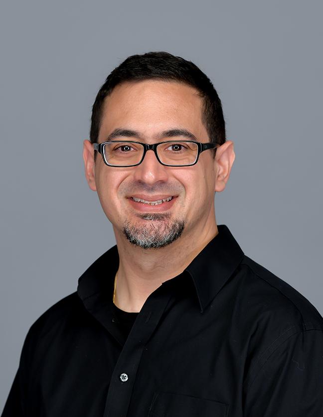 Profile photo of  Michael Hovnanian