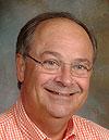Robert S. Fortner