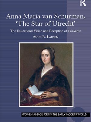 """The Star of Utrecht"""