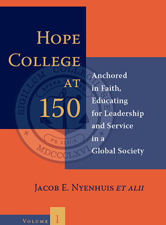 Hope College at 150
