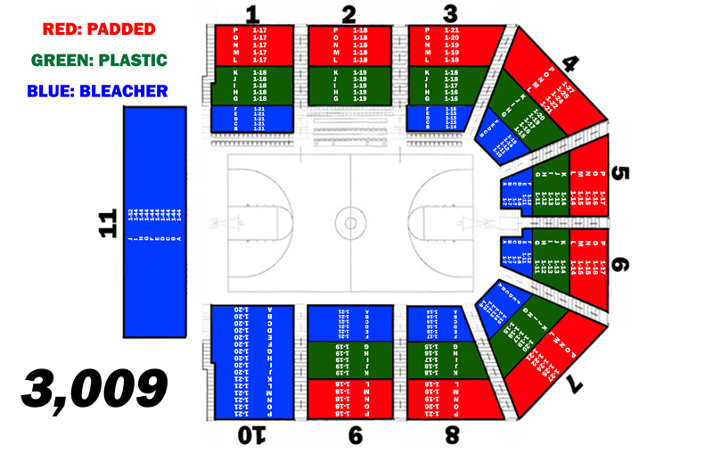 Tickets Events And Conferences. Devos Fieldhouse Basketball By Section Staged Event Dewitt Theatre Thrust Proscenium Knickerbocker. Seat. Devos Hall Seating Diagram At Scoala.co