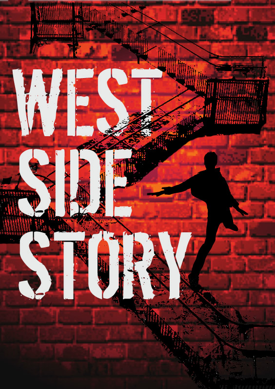 HSRT will present West Side Story