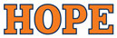 HOPE_Athletic-Logotype_OrangeBlue