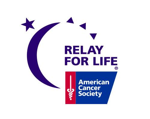 Colleges Against Cancer (Relay for Life)